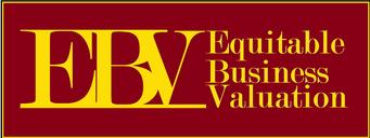 Equitable Business Valuation