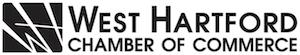 WH-Chamber-logo-no-tagline
